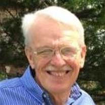 Ronald D. Clark