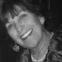 Marie Diane York