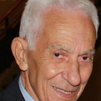 Ismael Hernandez