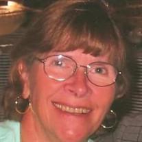 Linda J. Boyer