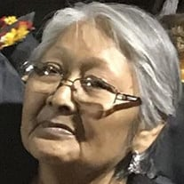 Henrietta Lovio