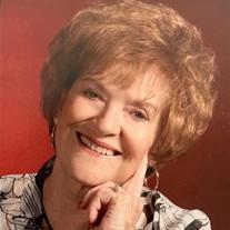Ada Helen Byrd Millwood