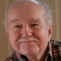 Ronald R. Kwiatkowski