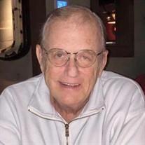 Paul Joseph Murphy