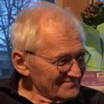 John S. Sauer MD