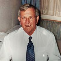 Roy Huffer