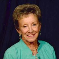 Carole Jean Peiter