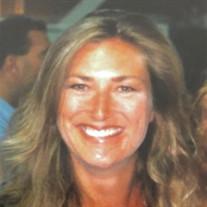 """Deborah """"Debbie"""" Ann Pieters"""