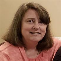 Lisa Michele Compton