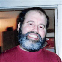 Alan  F.  Duprey