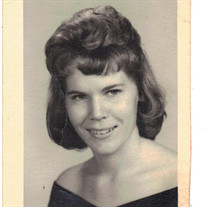 Hilda Nowell Carver