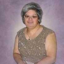 Maria Jose Rosa