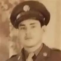 David Alcaraz Rodriguez