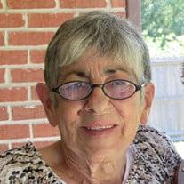 Judy H. Bishop