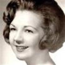 Carol E. Igoe