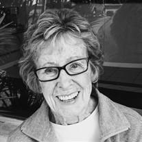 Anita Esler Tuoti