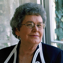 Wanda R. Cain