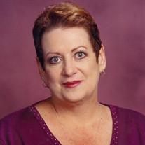 Denise Ann Rode