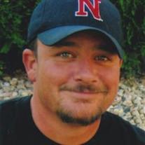 Casey  J.  Stevens