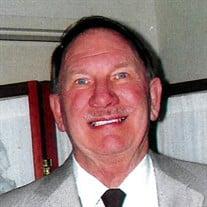 Raymond R. Anderson
