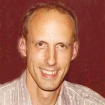 Dr. James Eugene (Gene) Fair, DDS