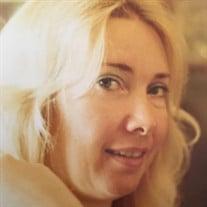 Judi Lynn Haller