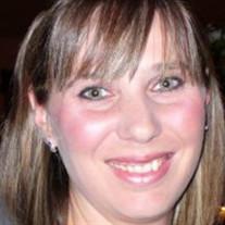 Michelle R. Kroboth