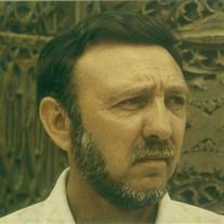 George R. Etzel