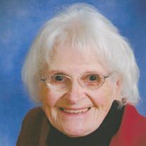 Marian Kohler