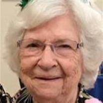 Mrs.  Margaret S. Dill
