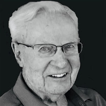 James  N.  Lohr