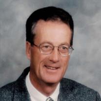Cameron Dwight Coates