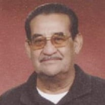 Robert Montero Quintero