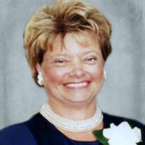 Karen M. Reid