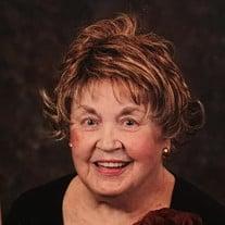 Sharon Doreen Heidenreich