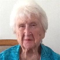 Teresa  C. Heaney