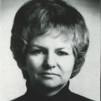 Carol El Dean Young