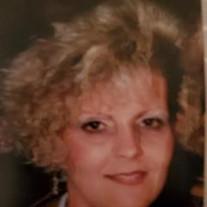 Mrs. Sandra Ann Cameron