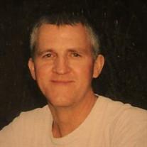 Bruce Alan Hakes
