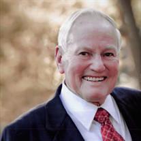 Paul Joseph Heller Jr.