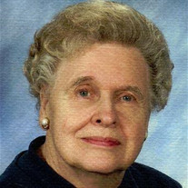 Evelyn D Petrucci