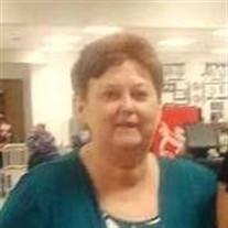 Wanda Faye Henke