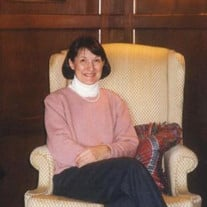 Marion Whiteman