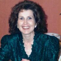 Judy C. Basey