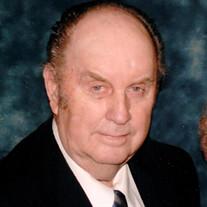 Gary O. Koeppe