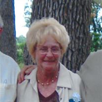 Linda Sue Spires