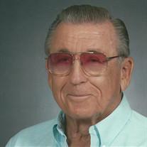 George R. Conn Jr.