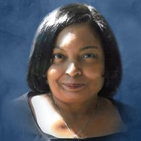 Ms. Sharon  C. Jones