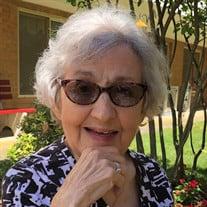 Elaine A. Malloy