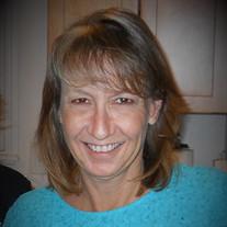 Rosel Josephine Sersante